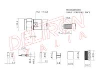 N-01B-3-H-TGN - Deltron Italia